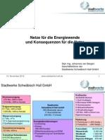 121110_Berlin_Netzgipfel_Netze-für-die-Energiewende