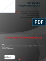 funciones-caracteristicas