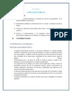 (Lab1)Cargas Electricas F3-2013