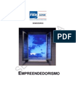 Empreendedorismo recurso_3653