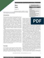 human genetics online resources.pdf