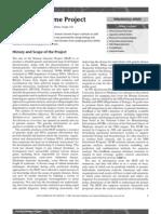 human genome project A0001899-001-000.pdf