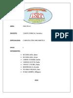1.Lista de Colegios