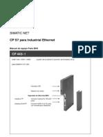 CP443-1_78