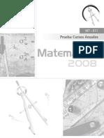 Prueba MT-011