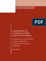 Libromigrantes Versionweb Hb 1