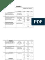 Planificacion de Economia 3 1 2013