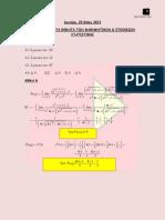 STATISTIKIGP_APANTISEIS113