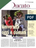 Ducato 7
