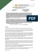 especializacao-esportiva-precoce 2013
