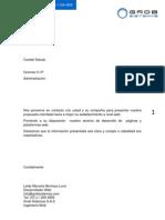 Cotizacion 0006-2013 (Gramas v.I.P)Cancha de Futbol