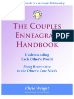 Enneagram Couples Intro