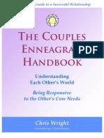 Enneagram Couples Intro
