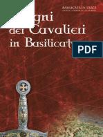 segnideicavalieri.pdf