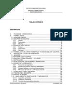 EspecificacionesEquiposElectroMecanicos Am 02-01-2007.pdf