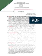 O_que_e_Direito