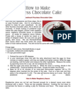 Chocolate Cake Guide.pdf