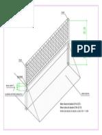 Nivelamento Muro Lateral-layout1