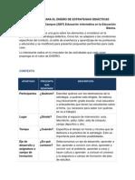 07_diseno_de_estrategias