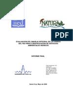 estrategias y enfoaues manejo de cuencas del rio pirai.pdf