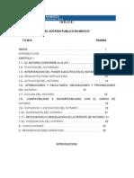 EL NOTARIO PUBLICO EN MEXICO.docx