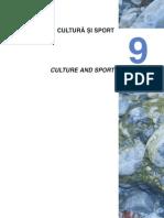 09 Cultura Si Sport_ro