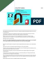 Swiss Testakica Free Energy Device