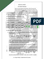 2011 Junio resuelto DV.pdf