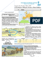 FApoio_senhoconcrei1