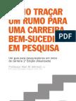 planejar_carreira_pesquisa.pdf