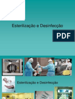 Esterilização_e_Desinfecção