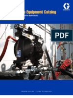 Graco Diaphragm Pump Catalog