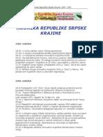 Hronika Rsk 89 95