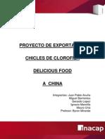 Proyecto de exportacion de chicles de clorofila.-.docx