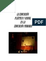 didacticaplastica.pdf