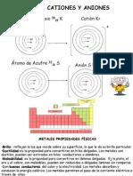 bioquimicateoria3-130404224126-phpapp02