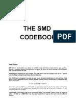 SMD Codes Catalog