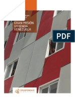 0.-Antecedentes-y-Metodología-GMVV.pdf