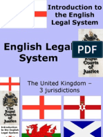 1 English Law ELS