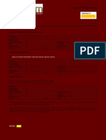 VPS Contract 2011