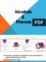 Alcohol_Phenol-fazli-IN_Class (2).pptx