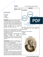 PEDAGOGIA GENERAL (Los Sofistas).docx