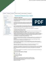Tableros de Distribución1_Promelsa