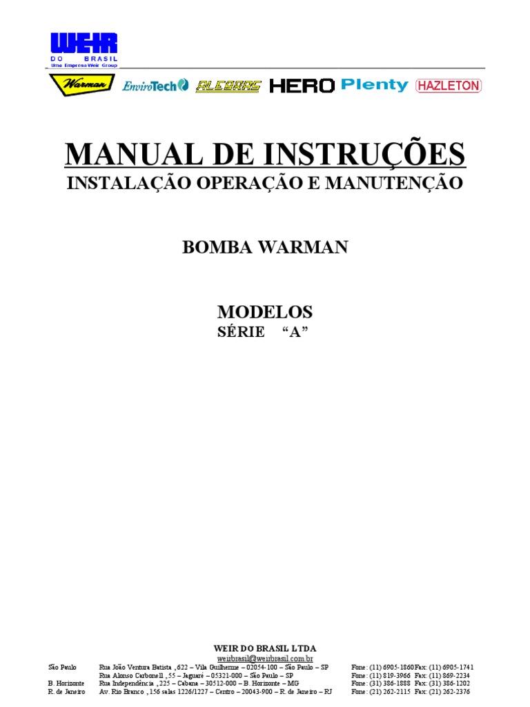 5c9912a6d2d Manual War Man