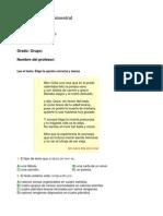 Quinta evaluacion bimestral1 modificado.docx