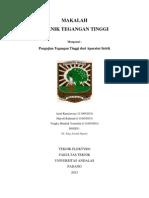 Bahan Presentasi Ttt