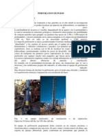 PERFORACION DE POZOS.pdf