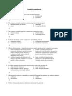 TEHNICI PROMOTIONALE (1) 2012-2013