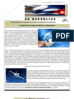 LNR79 (Revista La Nueva Republica) 30 de Mayo de 2013 Cubacid.org