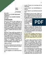 Qué es el Caos.pdf